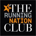 The Running Nation Club