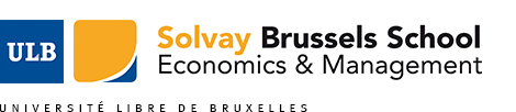 Solvay Brussels School of Management and Economics