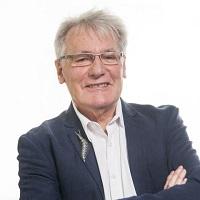 Wim van Hees