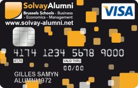 SolvayAlumni3